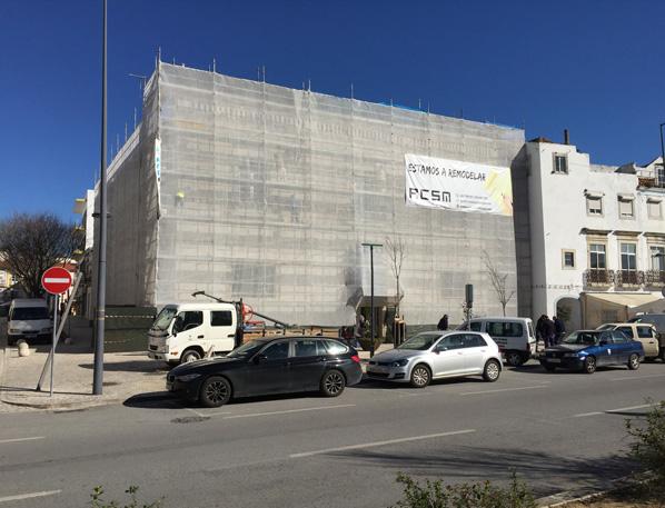 Biblioteca-Municipal-(1)