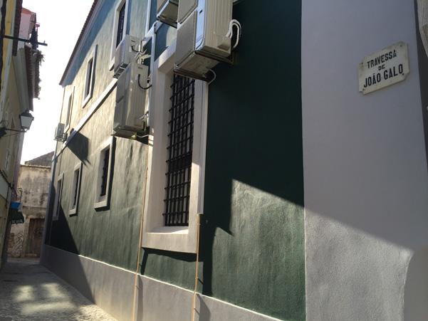 Biblioteca-Municipal-(13)