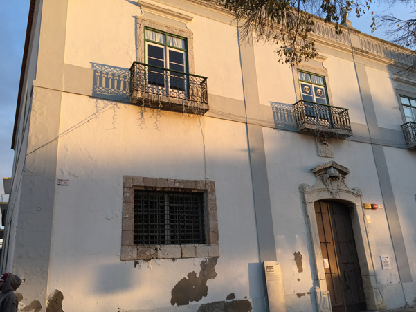 Biblioteca-Municipal-(17)