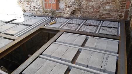 Edificios-antigos-(10)