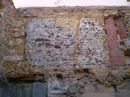 Edificios-antigos-(11)