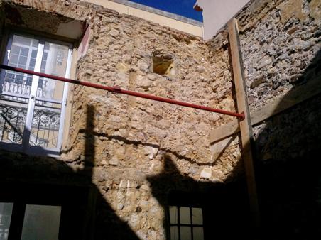 Edificios-antigos-(13)