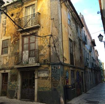 Edificios-antigos-(30)