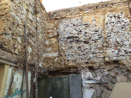 Edificios-antigos-(31)
