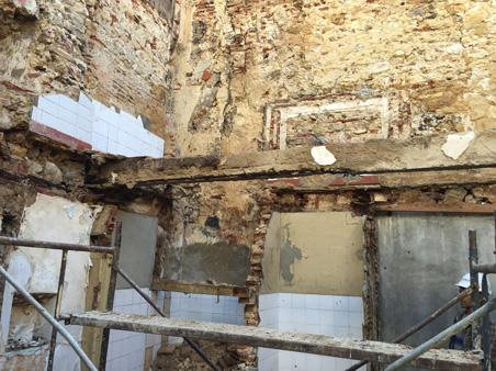 Edificios-antigos-(32)