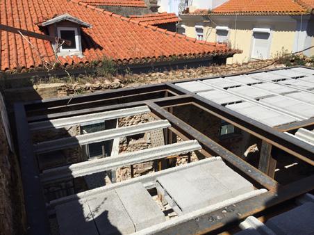 Edificios-antigos-(42)