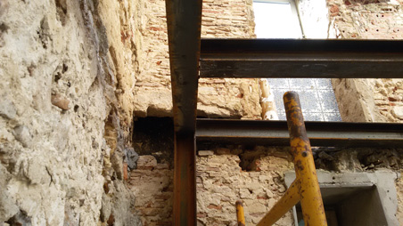 Edificios-antigos-(6)