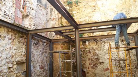 Edificios-antigos-(7)