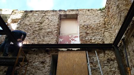 Edificios-antigos-(9)